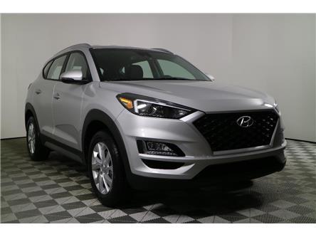 2019 Hyundai Tucson Preferred (Stk: 185410) in Markham - Image 1 of 20