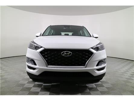 2019 Hyundai Tucson Essential w/Safety Package (Stk: 194399) in Markham - Image 2 of 20