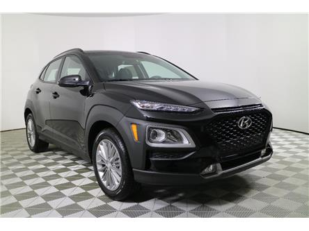 2019 Hyundai Kona 2.0L Preferred (Stk: 194389) in Markham - Image 1 of 21