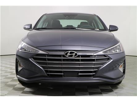 2020 Hyundai Elantra Ultimate (Stk: 194563) in Markham - Image 2 of 25
