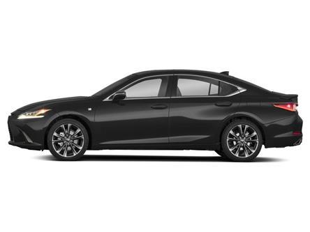 2019 Lexus ES 350 Premium (Stk: 198041) in Regina - Image 2 of 2