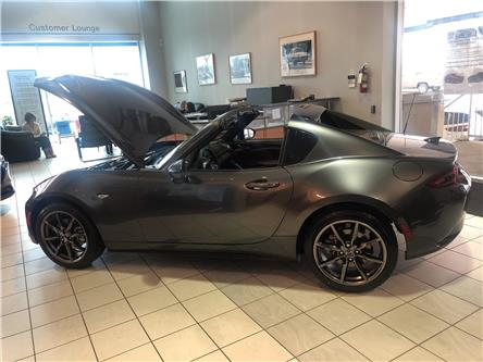 2019 Mazda MX-5 RF GT (Stk: SN1306) in Hamilton - Image 2 of 15
