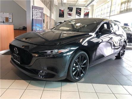 2019 Mazda Mazda3 Sport GT (Stk: SN1335) in Hamilton - Image 2 of 15