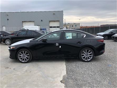 2019 Mazda Mazda3 GT (Stk: SN1341) in Hamilton - Image 2 of 15