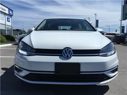 2018 Volkswagen Golf 1.8 TSI Trendline (Stk: 18-82720) in Brampton - Image 2 of 24