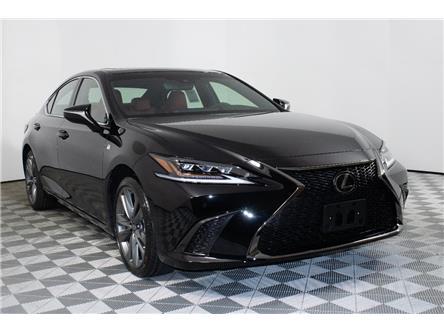 2019 Lexus ES 350  (Stk: 181068) in Richmond Hill - Image 1 of 30