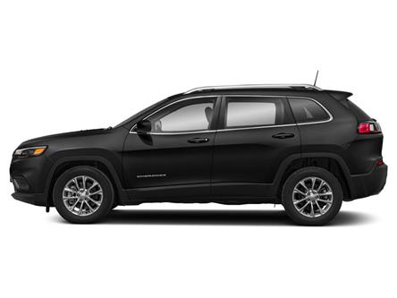 2019 Jeep Cherokee Sport (Stk: 191575) in Thunder Bay - Image 2 of 9