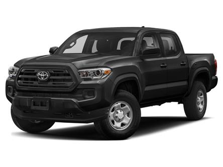 2019 Toyota Tacoma SR5 V6 (Stk: 191186) in Kitchener - Image 1 of 9