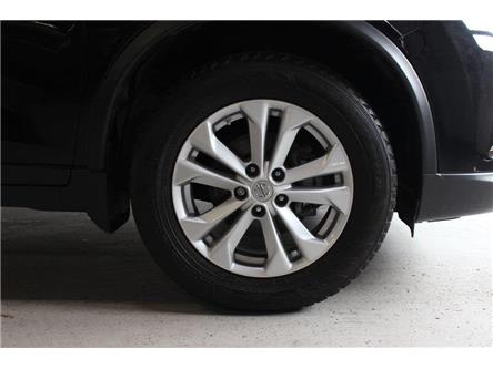 2015 Nissan Rogue  (Stk: 860288) in Vaughan - Image 2 of 17