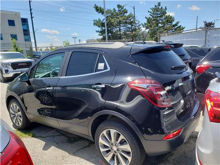 2019 Buick Encore Preferred (Stk: 863764) in BRAMPTON - Image 2 of 6