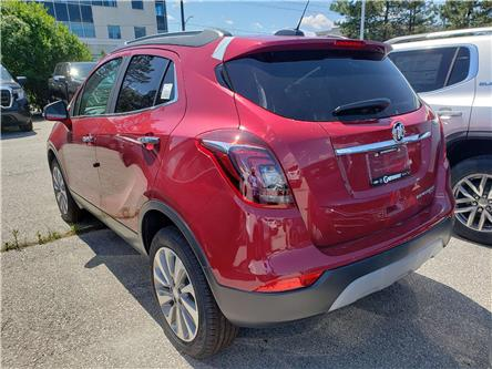 2019 Buick Encore Preferred (Stk: 886034) in BRAMPTON - Image 2 of 6