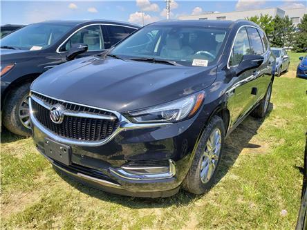 2019 Buick Enclave Premium (Stk: KJ285884) in BRAMPTON - Image 1 of 6