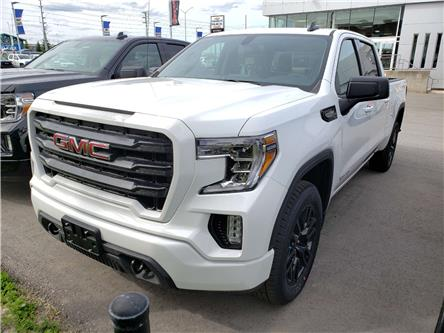 2019 GMC Sierra 1500 Elevation (Stk: 231210) in BRAMPTON - Image 1 of 6
