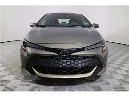 2019 Toyota Corolla Hatchback  (Stk: 292347) in Markham - Image 2 of 23