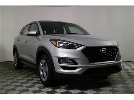 2019 Hyundai Tucson Essential w/Safety Package (Stk: 185489) in Markham - Image 1 of 21