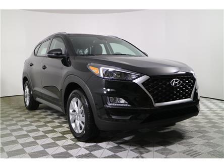 2019 Hyundai Tucson Preferred (Stk: 185521) in Markham - Image 1 of 20