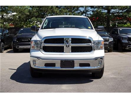 2019 RAM 1500 Classic SXT PLUS| BLUETOOTH| REAR CAM| 20in WHEELS (Stk: K517L) in Burlington - Image 2 of 42