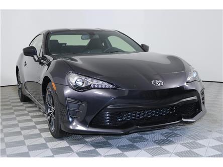 2018 Toyota 86 Base (Stk: 282713) in Markham - Image 1 of 22