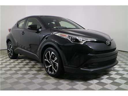 2019 Toyota C-HR XLE (Stk: 292820) in Markham - Image 1 of 23