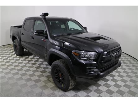 2019 Toyota Tacoma TRD Off Road (Stk: 292792) in Markham - Image 1 of 30