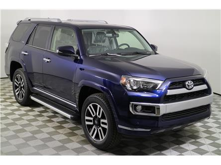 2019 Toyota 4Runner SR5 (Stk: 292547) in Markham - Image 1 of 24