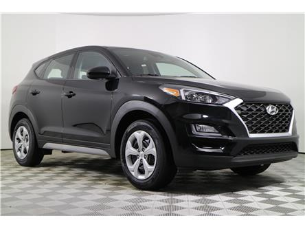 2019 Hyundai Tucson Essential w/Safety Package (Stk: 194479) in Markham - Image 1 of 21
