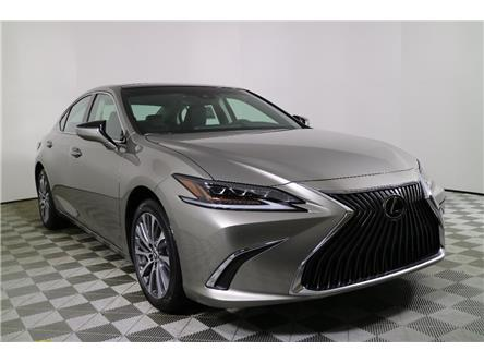 2019 Lexus ES 350  (Stk: 190165) in Richmond Hill - Image 1 of 27