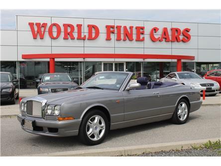 2000 Bentley Azure - (Stk: ) in Toronto - Image 1 of 28