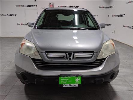 2007 Honda CR-V EX-L (Stk: K876A) in Burlington - Image 2 of 31