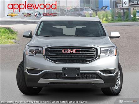 2019 GMC Acadia SLE-1 (Stk: FLT19075) in Mississauga - Image 2 of 24