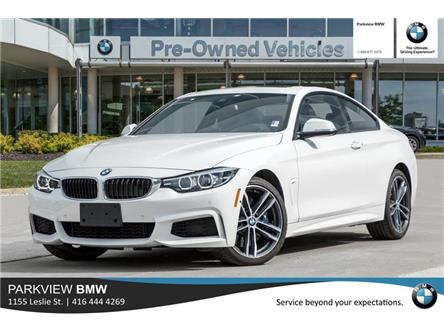 Used Bmw Toronto >> Used Cars Suvs Trucks For Sale In Toronto Parkview Bmw