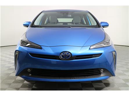 2019 Toyota Prius Technology (Stk: 292761) in Markham - Image 2 of 25