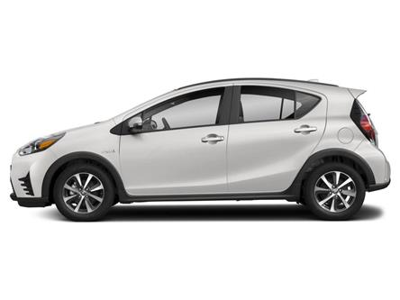 2019 Toyota Prius C Technology Standard Package (Stk: 58425) in Ottawa - Image 2 of 9