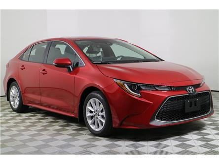 2020 Toyota Corolla  (Stk: 291783) in Markham - Image 1 of 27