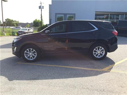 2018 Chevrolet Equinox 1LT (Stk: 24178T) in Newmarket - Image 2 of 20