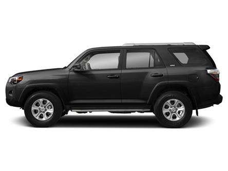 2019 Toyota 4Runner SR5 (Stk: 1901728) in Edmonton - Image 2 of 9