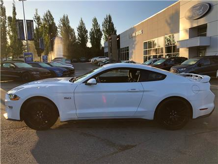 2019 Ford Mustang GT (Stk: OP19217) in Vancouver - Image 2 of 23