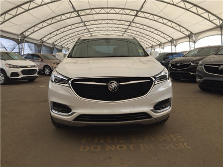 2019 Buick Enclave Premium (Stk: 170276) in AIRDRIE - Image 2 of 22
