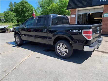 2014 Ford F-150 XLT (Stk: ) in Cobourg - Image 2 of 13