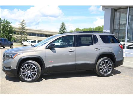 2019 GMC Acadia SLT-1 (Stk: 56215) in Barrhead - Image 2 of 32