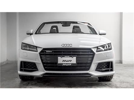 2019 Audi TT 45 (Stk: A12126) in Newmarket - Image 2 of 22