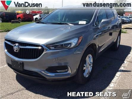 2019 Buick Enclave Essence (Stk: 194799) in Ajax - Image 2 of 16