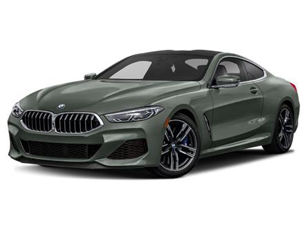 2019 BMW M850 i xDrive (Stk: 8003) in Kitchener - Image 1 of 9