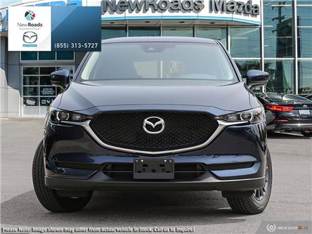 2019 Mazda CX-5 GX (Stk: 41132) in Newmarket - Image 2 of 23