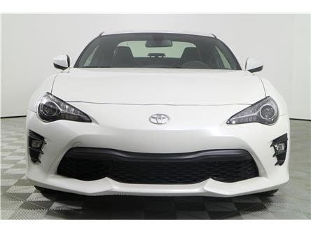 2019 Toyota 86 GT (Stk: 292944) in Markham - Image 2 of 21