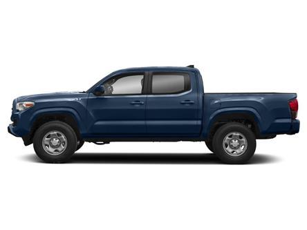 2019 Toyota Tacoma SR5 V6 (Stk: 2901168) in Calgary - Image 2 of 9