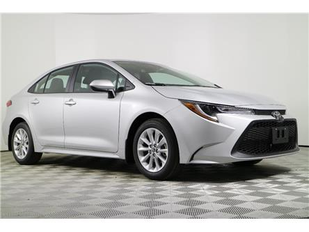 2020 Toyota Corolla LE (Stk: 291878) in Markham - Image 1 of 22