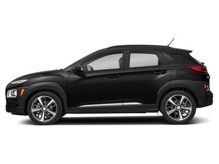 2019 Hyundai Kona 2.0L Preferred (Stk: 19809) in Ajax - Image 2 of 9