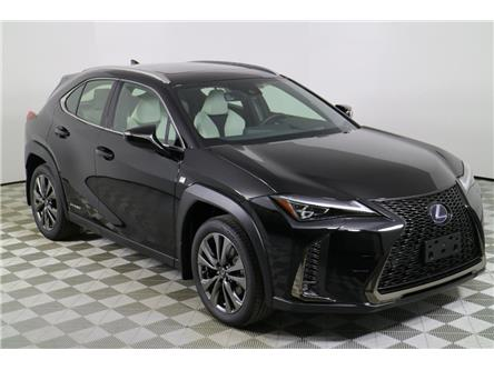 2019 Lexus UX 250h  (Stk: 190333) in Richmond Hill - Image 1 of 29