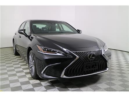 2019 Lexus ES 350  (Stk: 190106) in Richmond Hill - Image 1 of 27